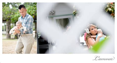 lamour photography video hawaii wedding photographer hawaii wedding photographer honolulu wedding l amour
