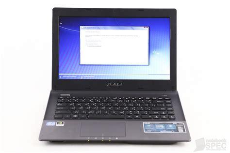 Laptop Asus A45v Second asus a45vm intel i7 ร นใหม ส ดค ม