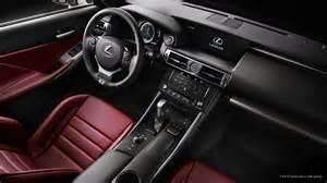 Lexus Of Cherryhill Philadelphia Lexus Dealer Lexus Of Cherry Hill 2016 Car