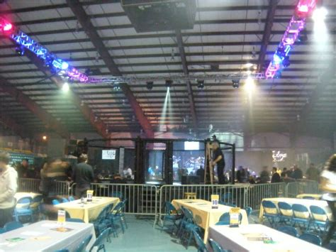 stage lighting rental chicago sound equipment rental and generator rental for concerts