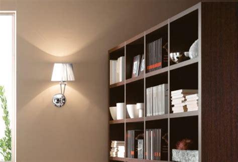 librerie da soggiorno librerie da soggiorno nuova versione materassi memory