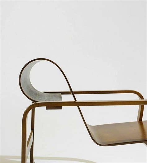 paimio armchair alvar aalto formidable mag architecture