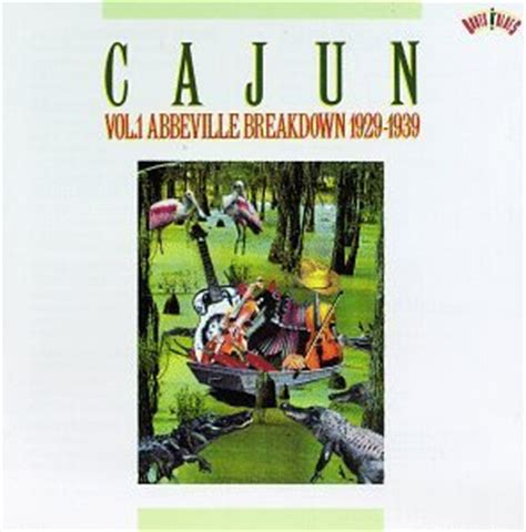 bayou a cajun novel cajun books volume 8 books va cajun vol1 abbeville breakdown ric vintage records shop