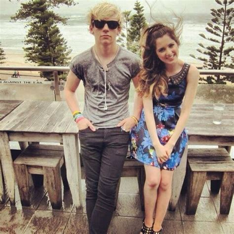 laura marano ross lynch girlfriend will ross lynch date laura marano now that austin ally