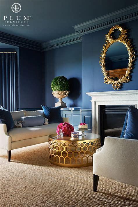 best interior for living room 50 best living room design ideas for 2017