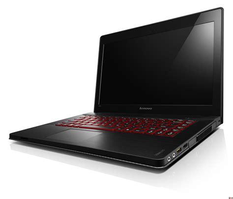 Laptop Lenovo Netbook best gaming laptops and notebooks 2013