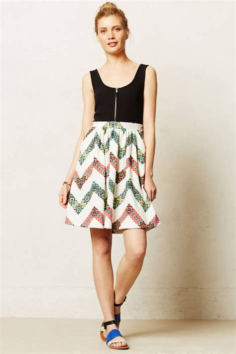 8 Pretty Anthropologie Dresses by Amapola Dress