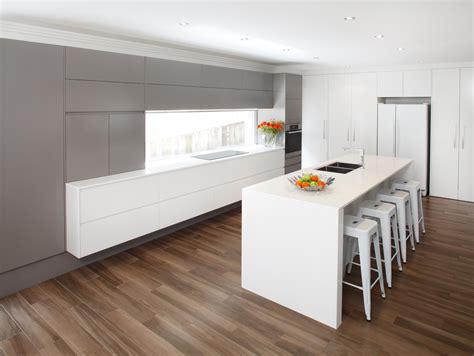 kitchen renovations sydney kitchen designer badel sleek modern kitchen completehome