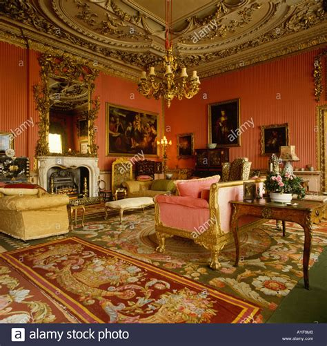 stately home interiors peenmedia
