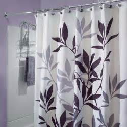 modern furniture bathroom shower curtains 2011