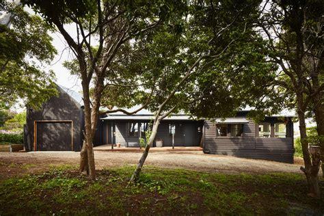 Shoreham House On The Mornington Peninsula 7 E Architect House Mornington Peninsula