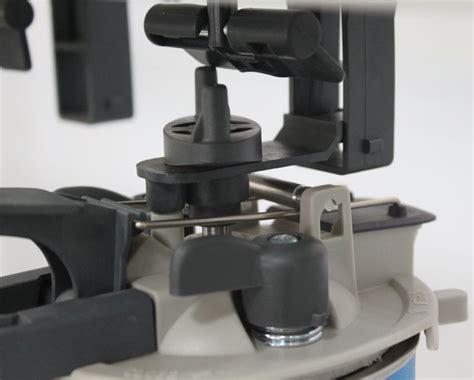 ma series auto color mixing machine buy auto color mixing machine color matching machine auto