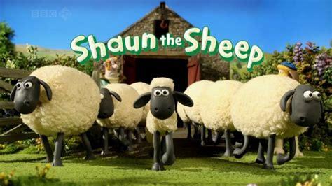 Shaun The Sheep 11 shaun vita da pecora al cinema e in libreria per un divertimento a 360