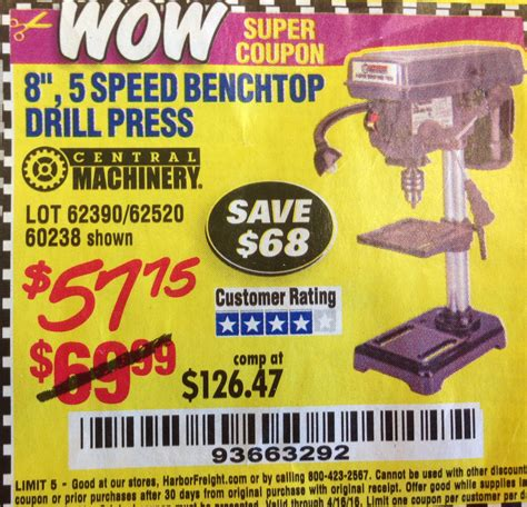 Bench Coupon Code 28 Images Bench Coupon Code 28