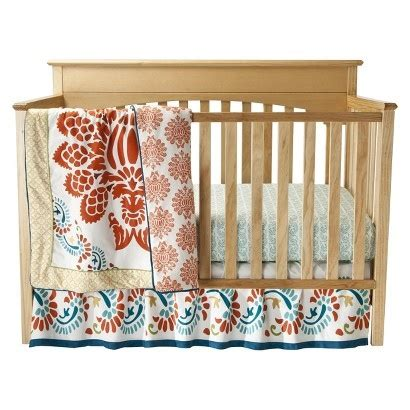 Cocalo Couture Crib Bedding Cocalo Couture Surie Crib Bedding For Nursery Baby B S Bedroom Pinterest