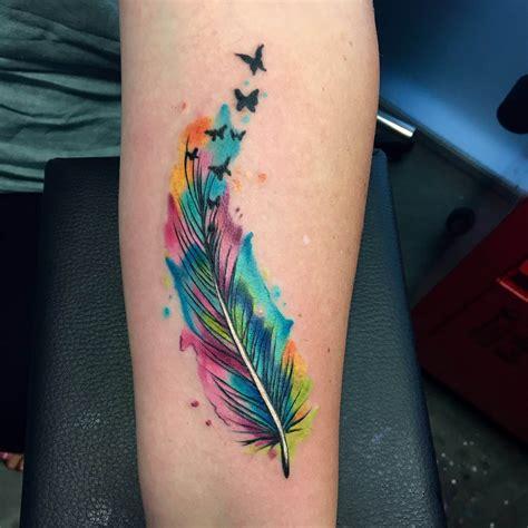 tattoo 3d vlinder tattoo voorbeelden vlinder pictures to pin on pinterest