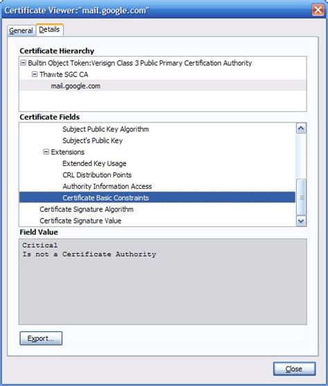 end user certificate template 100 end user certificate template install and configure