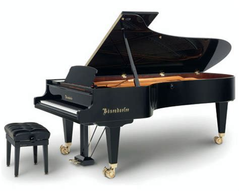 curso completo de piano curso completo de piano descargar gratis