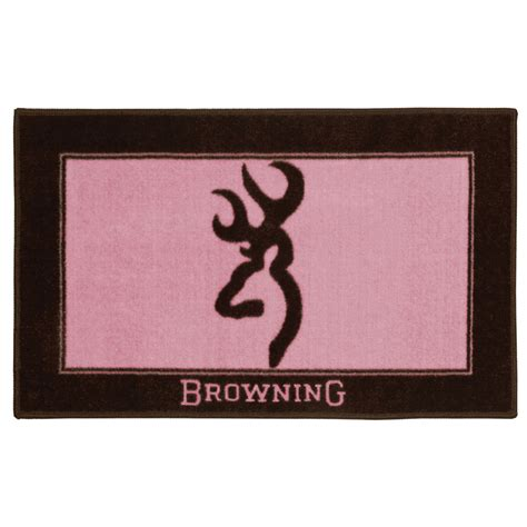 Browning Bathroom Accessories New Pink Browning Bathroom Decor Office And Bedroom Best Browning Bathroom Decor