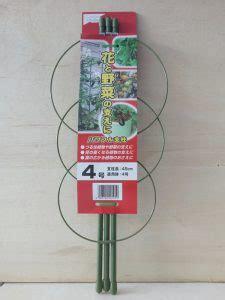 Timbangan Digital Sf 400 Berat 10 Kg Cocok Untuk Dapur penyangga tanaman no 4 45 cm jual tanaman hias