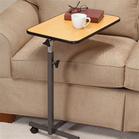 recliner tv tray rolling tray table tray table tv tray table easy
