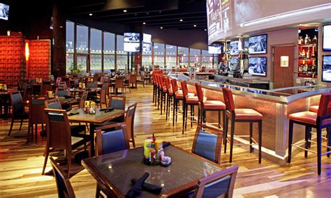 casino kc buffet casino at kansas speedway kansas city ks