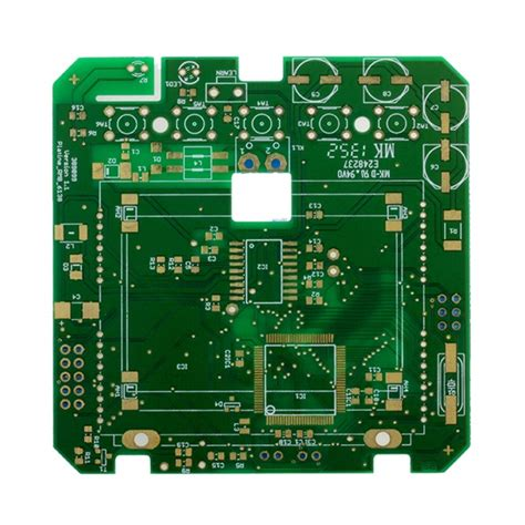 pcb 2014 rate peelable mask pcb pcb peelable mask peelable mask pcb industry