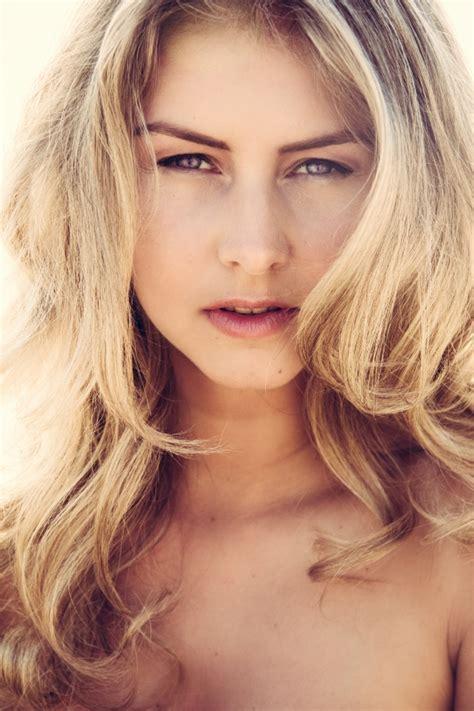 Bewerbung Xenos Kr Models Fotomodel Robin