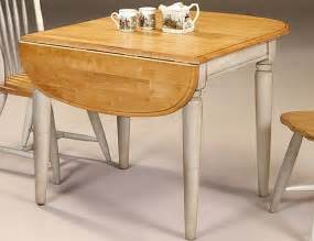 Drop Leaf Kitchen Tables Drop Leaf Kitchen Table Sets Picture3b Kitchen Remodel