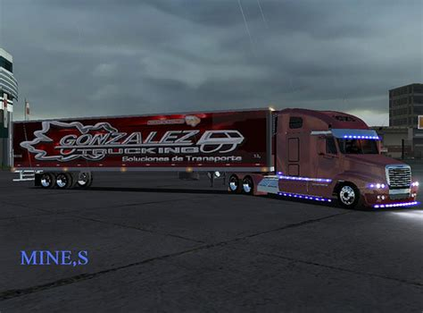 18 wheels of steel haulin game download and play free free of 18 wheels of steel haulin