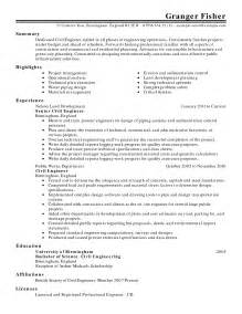 Math Content Developer Cover Letter by Cover Letter Sle Student Sle High School Resumes And Cover With Student Affairs Cover