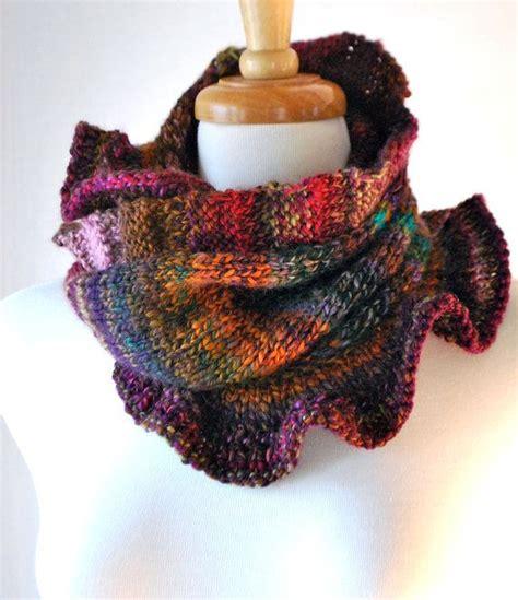knitting pattern handspun yarn 17 best images about knitting patterns for handspun yarn