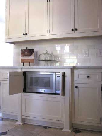 microwave hideaway cabinet for the home pinterest under cabinet microwave house ideas pinterest
