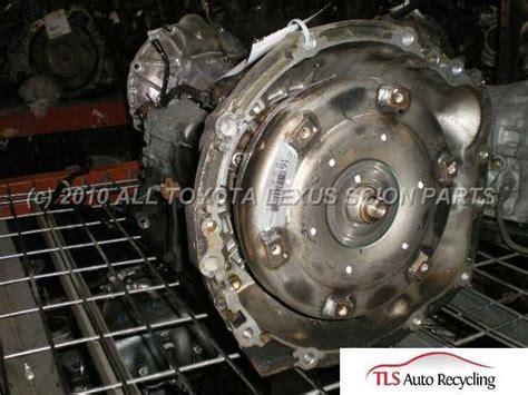 motor repair manual 2000 lexus gs transmission control 2000 lexus gs 300 transmission 00 gs300 used a grade