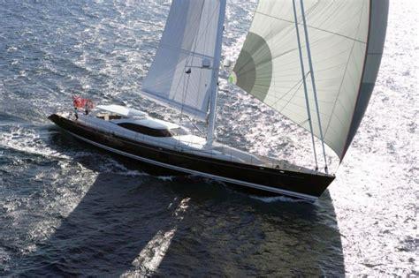 show sailing yacht palma superyacht show 2014 luxury yacht charter