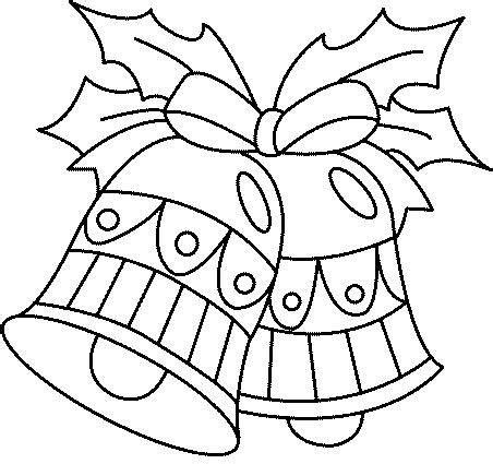 imagenes para dibujar sobre la navidad dibujo de canas de navidad para colorear buscar con
