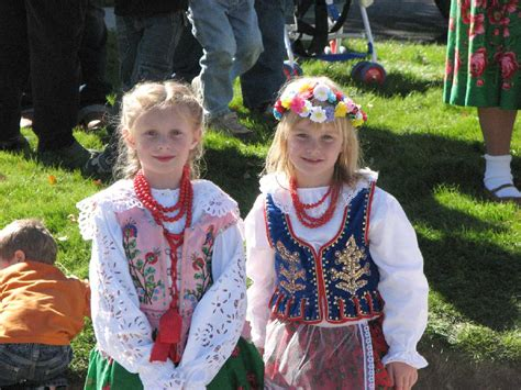 are slavic people considered white page 2 stormfront iranic iranians are as white as any caucasians page 2