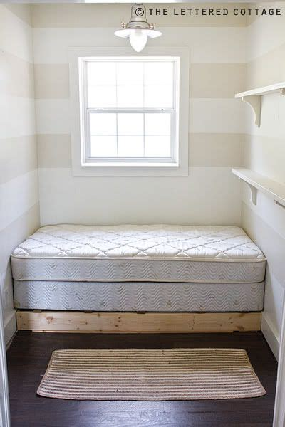 how to redo a small bedroom best 20 tiny bedrooms ideas on pinterest