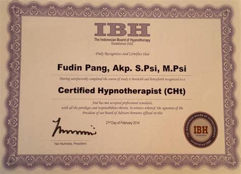 Pelangsingan Antiaging Akupuntur Dan Terapi Akupuntur Lainnya terapi akupunktur medan titik titik terapi akupuntur
