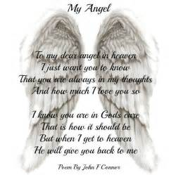quotes about angel wings quotesgram
