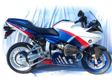 bmw motorcycle parts diagram bmw r1100s motorcycle parts diagram bmw auto parts