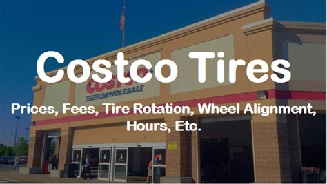 costco car buying service review 100 bmw tires costco costco tire center 26 reviews