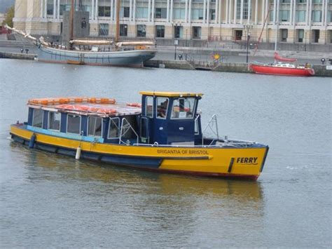 ferry boat company bristol ferry boats england hours address top rated