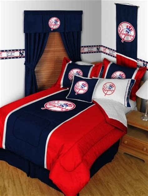 new york yankees bedroom ideas 17 best images about new york yankees rooms wo man