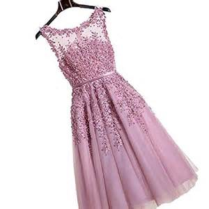 die besten 17 ideen zu rosa kleider auf pinterest ballkleider in neonfarben modische kleider
