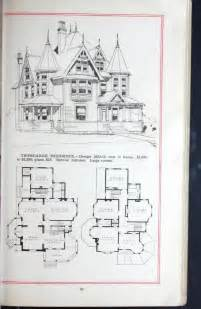 Edwardian House Plans Best 25 House Plans Ideas On