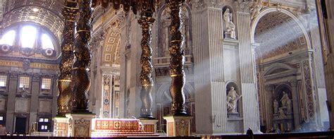 basilica di san pietro ingresso offerta cultura basilica di san pietro ingresso salta