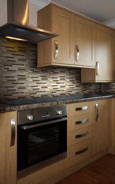 1000 images about kitchen splash guard on pinterest 1000 images about backsplashes on pinterest glass tile