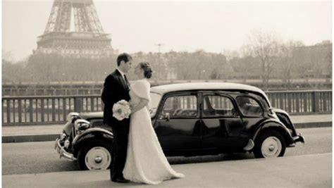 matrimonio consolare sposarsi a parigi