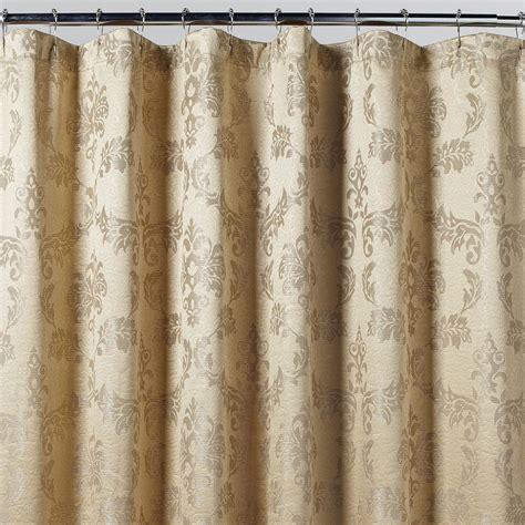 lush decor gigi shower curtain lush decor tribal dance brown shower curtain amazing